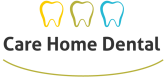 Care Home Dental